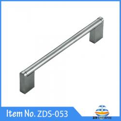 Cabinet Stainless steel kitchen handles